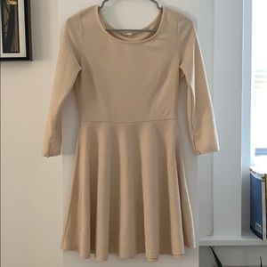 Can be worn casually or dress it up!
